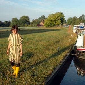 Khadija-at-the-Thames