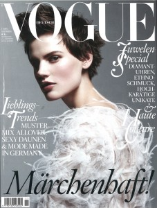 vogue_boros_nov_2012_cover_web