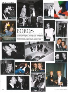 vogue_boros_nov_2012_web