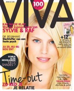 Viva_Komment_nature_skirt